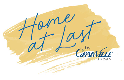 Home at Last by Granville Homes
