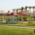 Community Park at Copper River Ranch