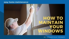 How to Maintain Your Windows Video Thumbnail