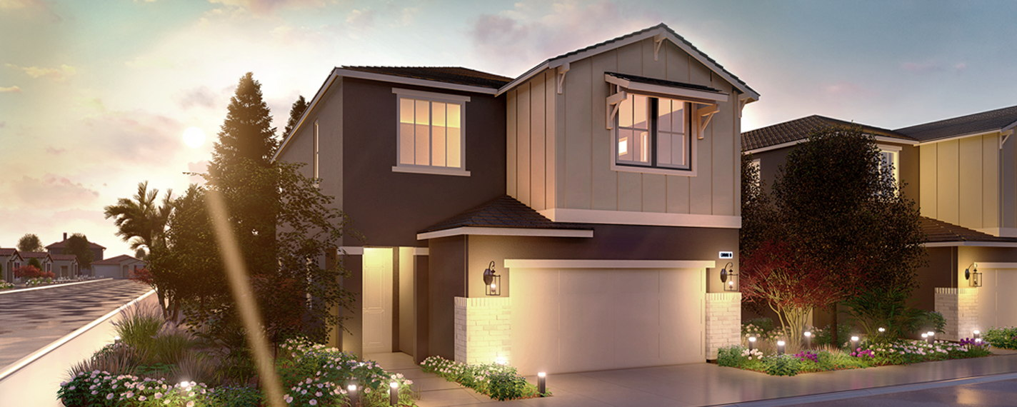 Bd 3 4 Ba 2 5 Sq Ft 1 800 Available At Belterra The Canvas Collection Copper River Ranch