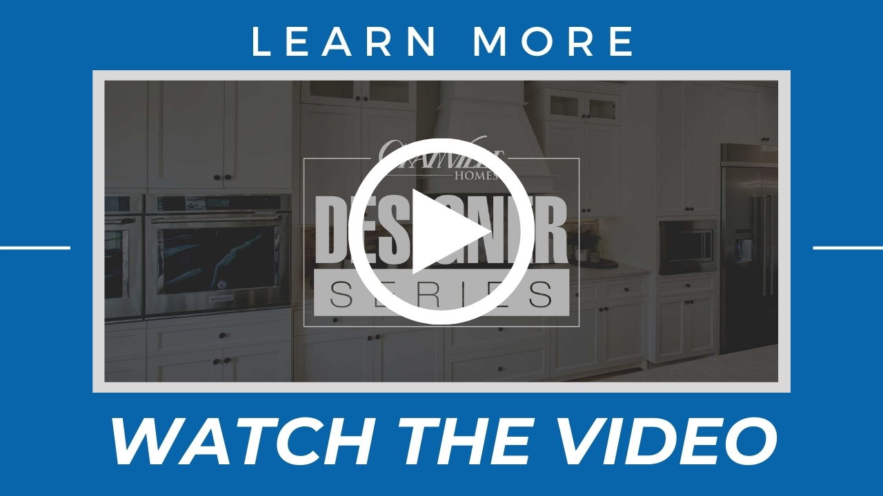 Learn More: Watch the Designer Series Video